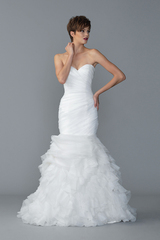 2736_yv_gown2_white_trumpet_sweetheart_organza_f.admin