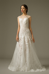 2984_sil_gown1_white_aline_ill_lace_f.admin