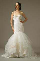 3020_z_gown1_white_mermaid_sweetheart_lace_f.admin