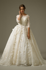 3026_z_gown4_white_ball_sleeved_lace_f.admin