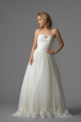 3327_jawn_gown6_white_aline_sweetheart_tulle_f.admin