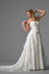 3330_jawn_gown4_white_aline_sweetheart_lace_f.admin