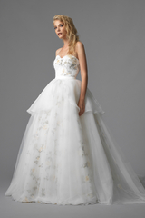 3539_twp_gown5_white_ball_sweetheart_tulle_f.admin