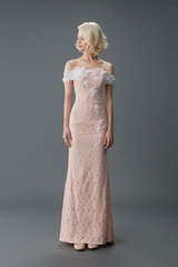 3612_jawn_gown4_pink_sheath_offshoulder_lace_f.admin