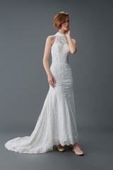 3676_yv_gown2_white_ff_highneck_lace_f.admin