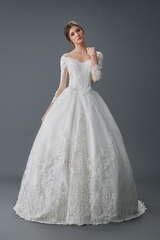 3686_al_gown1_white_ball_sweetheart_lace_f.admin