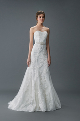 3734_dream_gown1_white_aline_sweetheart_lace_f.admin