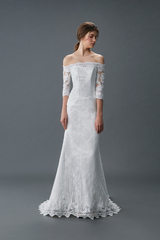 3860_yv_gown6_white_ff_offshoulder_lace_f.admin