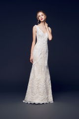 3901_al_gown3_ivory_ff_vneck_lace_f.admin