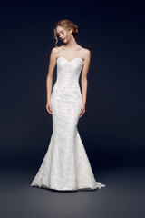 3907_al_gown6_white_mermaid_sweetheart_lace_f.admin