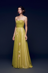 3915_am_gown4_green_aline_sweetheart_tulle_f.admin