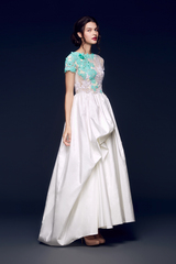 3919_am_gown6_white_aline_scoop_taffeta_f.admin