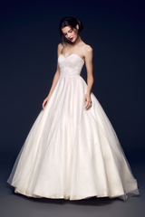 4067_yv_gown4_ivory_ball_sweetheart_tulle_f.admin
