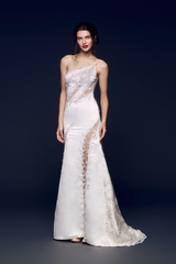 4119_luna_gown1_white_sheath_oneshoulder_satin_f.admin