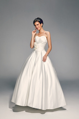 4223_jawn_gown3_white_ball_sweetheart_satin_f.admin