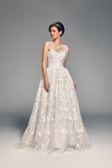 4353_z_gown1_ivory_aline_sweetheart_lace_f.admin