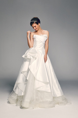 4357_z_gown3_white_aline_sleeveless_satin_f.admin