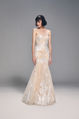 4401_divine_gown1_champagne_ff_sweetheart_lace_f.admin