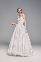 4535_yv_gown2_white_ball_sweetheart_tulle_f.admin