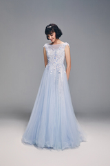 4572_dream_gown3_blue_aline_ill_tulle_f.admin