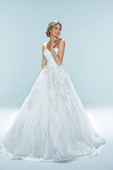 5172_sil_gown2_white_aline_sweetheart_lace_f.admin