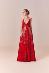 5380_al_gown2_red_aline_ill_lace_f.admin
