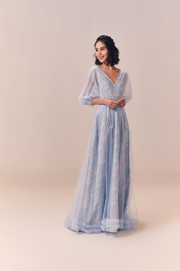 5395_am_gown6_blue_aline_sleeved_chiffon_f.product