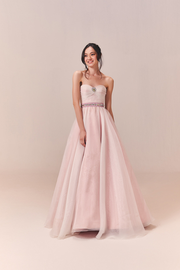 5446_jawn_gown1_pink_ball_sweetheart_chiffon_f.product