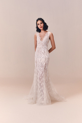 5487_sil_gown2_white_ff_vneck_lace_f.admin