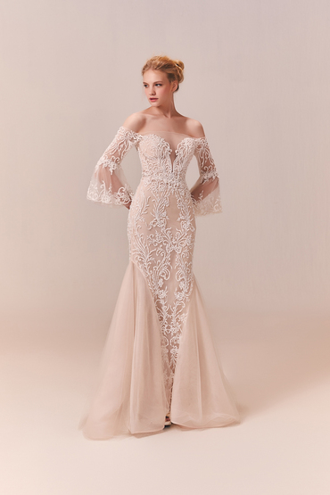 5503_dream_gown4_nude_ff_sleeve_lace_f.product