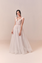 5510_twp_gown1_white_aline_sweetheart_tulle_f.admin