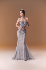 5590_divine_gown5_grey_mermaid_highneck_lace_f.admin