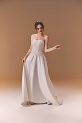 5608_jawn_gown1_ivory_aline_strapless_satin_f.admin