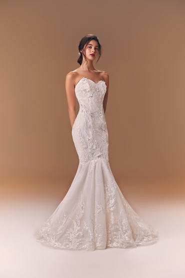 5619_lb_gown4_white_mermaid_sweetheart_lace_f.product
