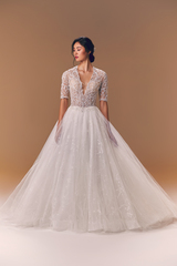 5750_dream_gown4_white_ball_sleeve_lace_f.admin