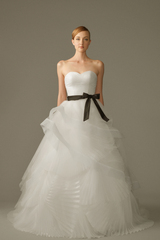 854_lb_gown2_white_aline_sweetheart_tulle_f.admin