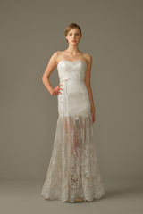 860_lb_gown5_white_sheath_sweetheart_lace_f.admin