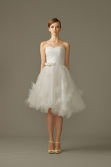 930_am_gown4_white_ballet_sweetheart_tulle_f.admin