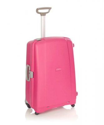 Samsonite Luggage for Sale | SingaporeBrides Wedding Forum
