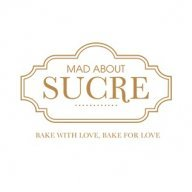 Mad About Sucre