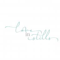 Loveinstills
