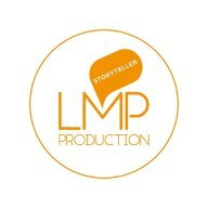 LMP Productions - The Storyteller