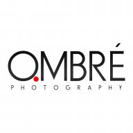 Mike | Ombré Photography
