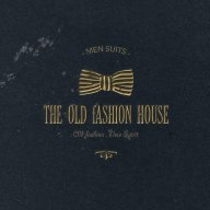 The Old Fashion House